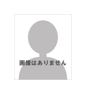 井原市の文化財・偉人・伝統芸能...